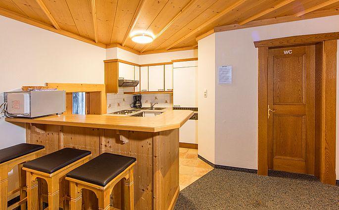 Appartement 20