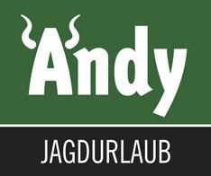 Jagdurlaub in Sölden